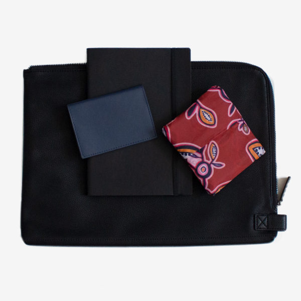 10060-care-pack-work-from-home-black-1