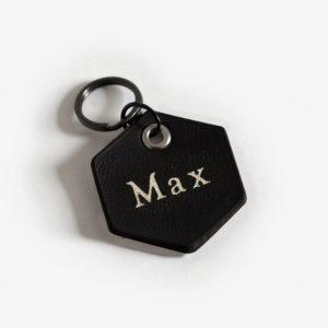 10181-dog-tag-hex-black-1
