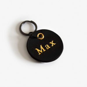 10182-dog-tag-circle-black-1