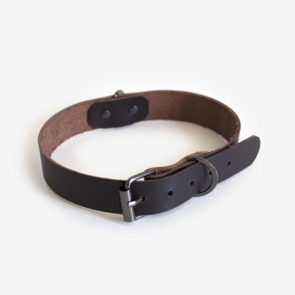 10240-dog-collar-medium-brown-1