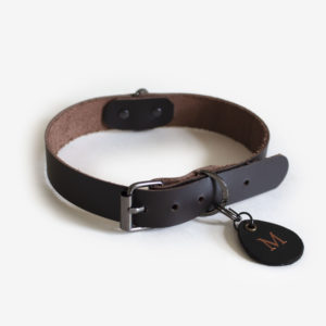 10240-dog-collar-medium-brown-2