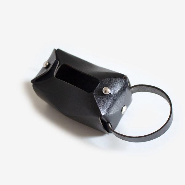 10251-dog-poop-bag-black-4