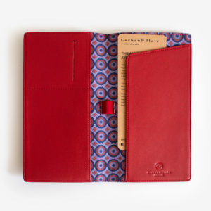 11035-thomas-travel-wallet-red-1