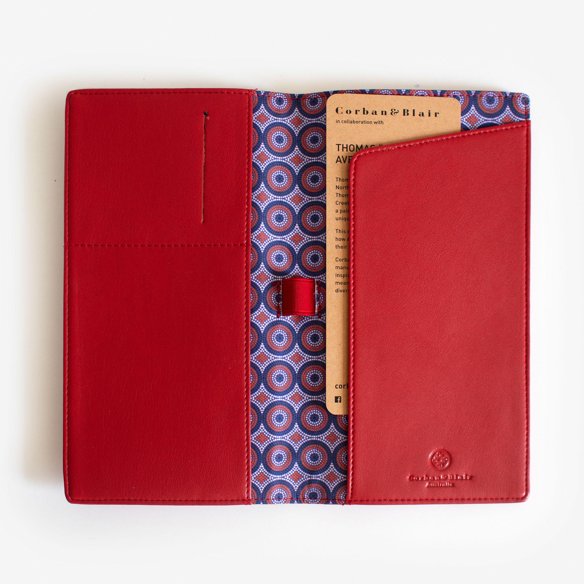 11035-thomas-travel-wallet-red-1