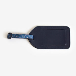 11037-luggage-tag-thomas-navy-1