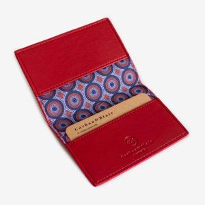 11041-cardholder-thomas-red-2
