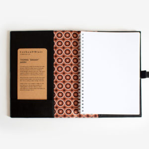 11042-thomas-a5-journal-black-2