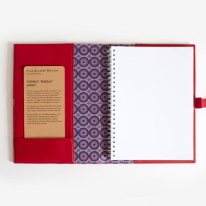 11044-thomas-a5-journal-red-2