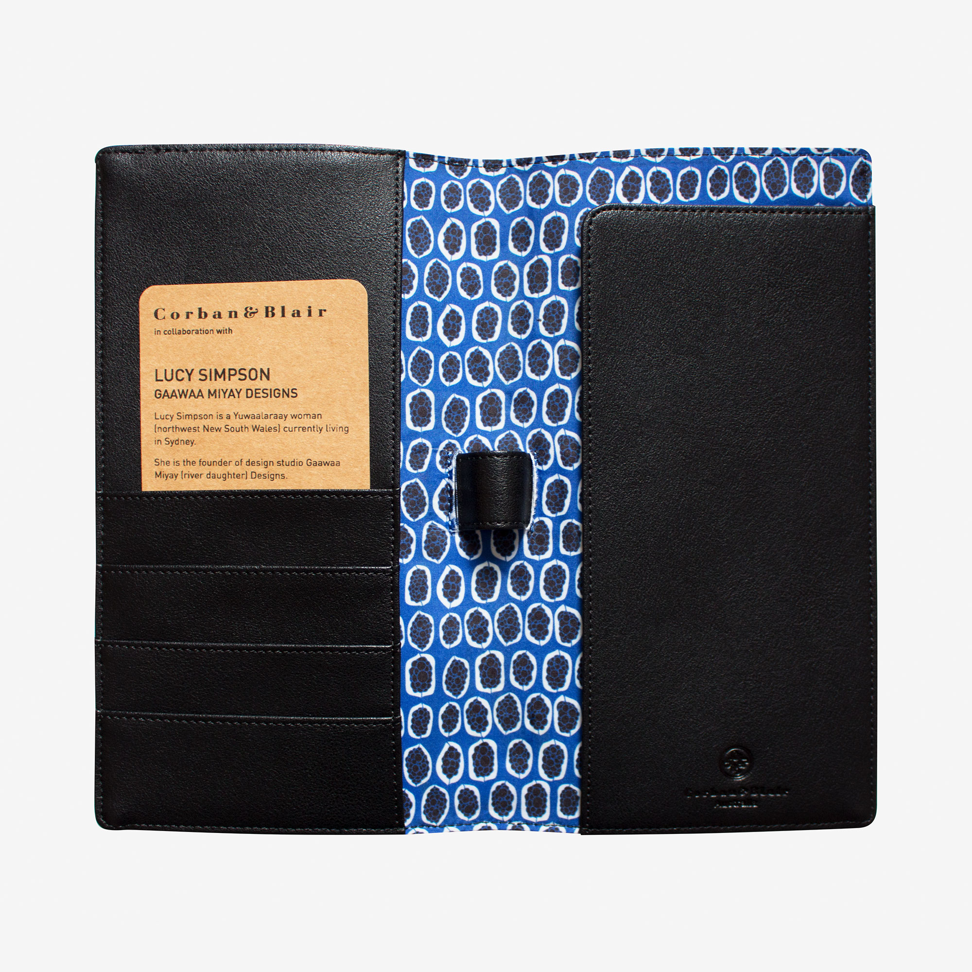20047-Travel-wallet-gwiibiirr-black-1