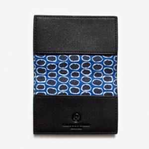 20053-cardholder-giwibiirr-black-2