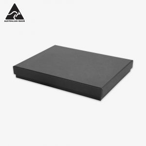 A5 Presentation Box