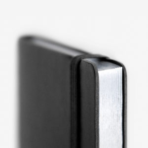 20137-a6-giltedge-journal-black-2