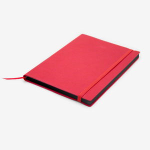 20141-A5-Gilt-Edge-Journal-red-1