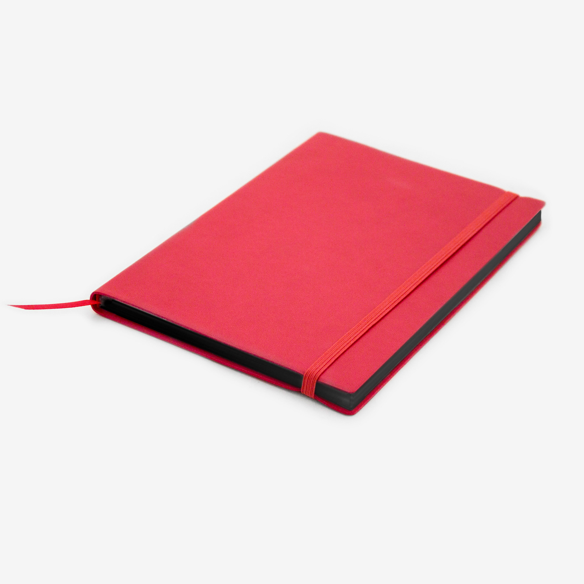 20141-A5-Gilt-Edge-Journal-red-1