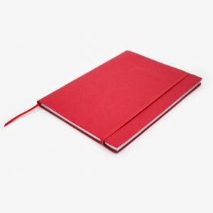 20144-a4-gilt-edge-journal-red-1