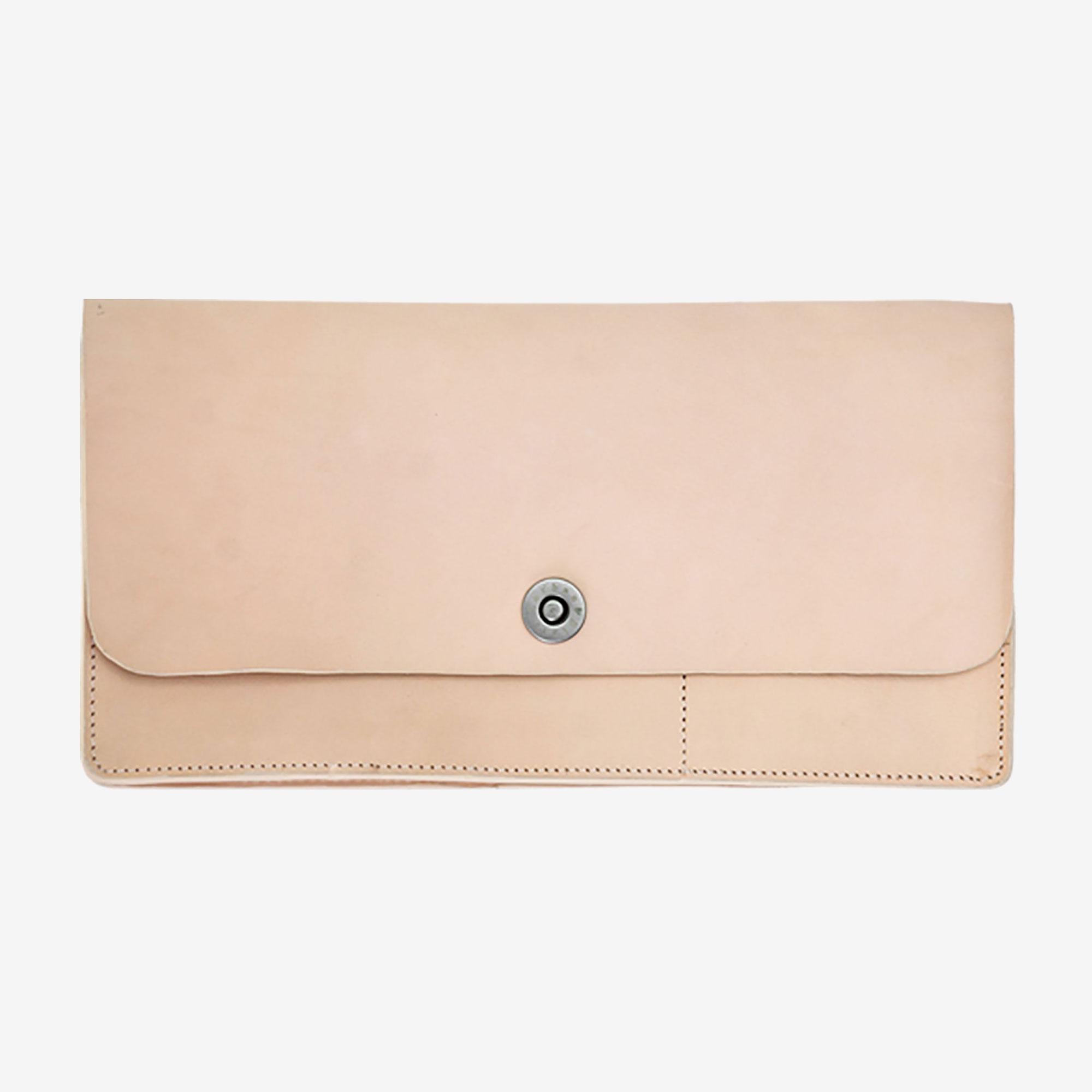 20292-leather-travel-wallets-vegtan-2