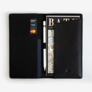 20369-Travel-wallet-tom-black-2