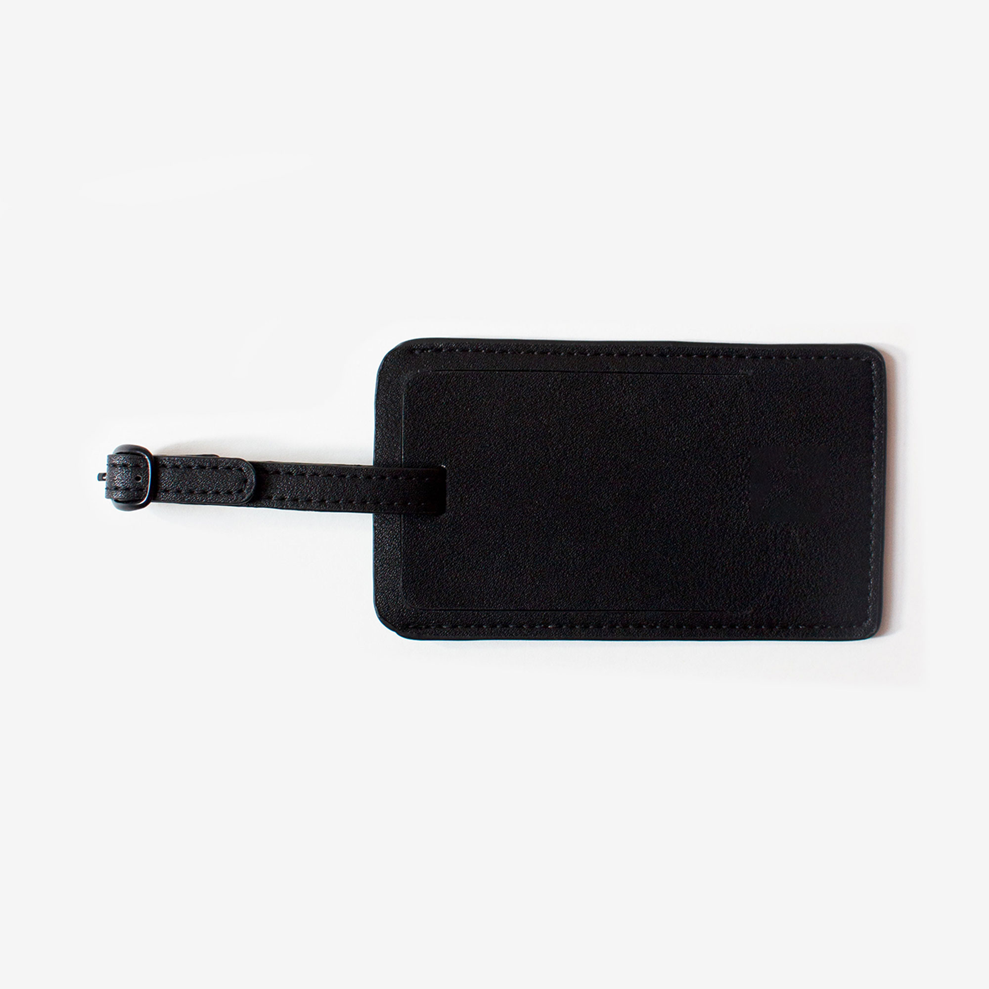 20372-luggage-tag-tom-black-1