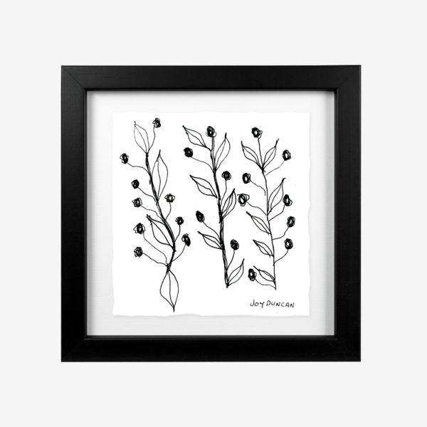 20422-euraba-8x8-eurah-flower