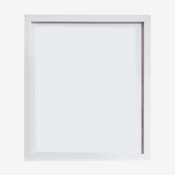 """Slim Box Frame 14x11"""""""