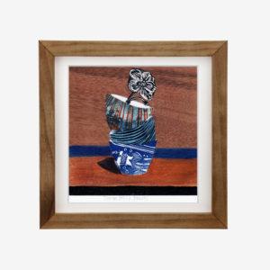 21428-fiona-8x8-blue-bowls