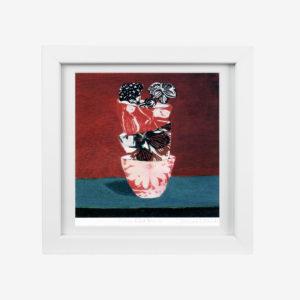 21429-fiona-8x8-three-red-bowls
