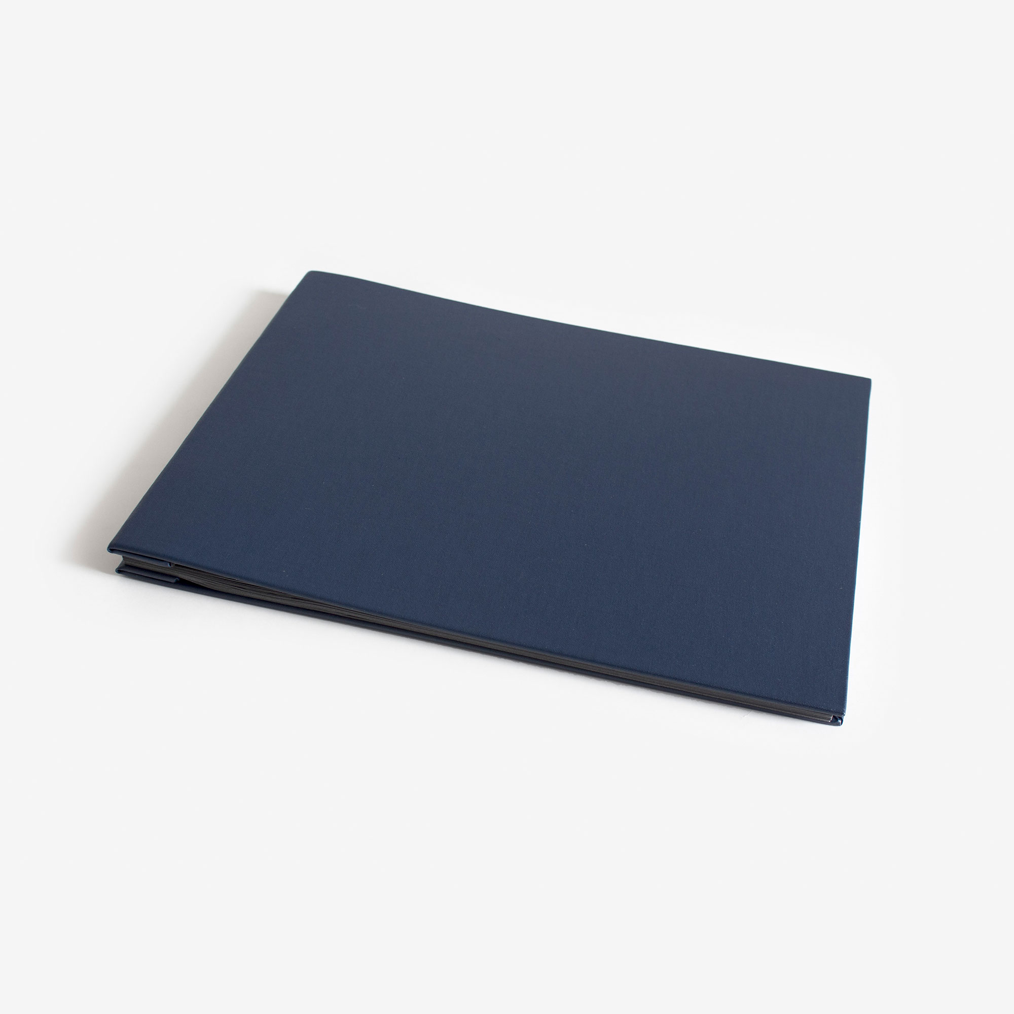 70223-medium-album-navy-1
