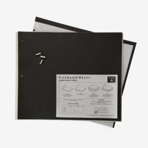 71730-album-refills-large