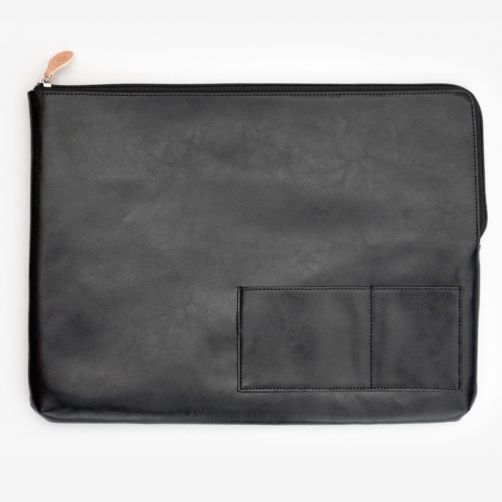 72000-zip-satchel-black-1