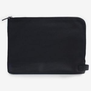 72010-tom-satchel-black-1
