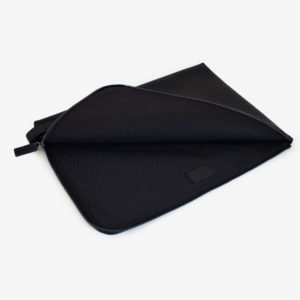 72010-tom-satchel-black-2