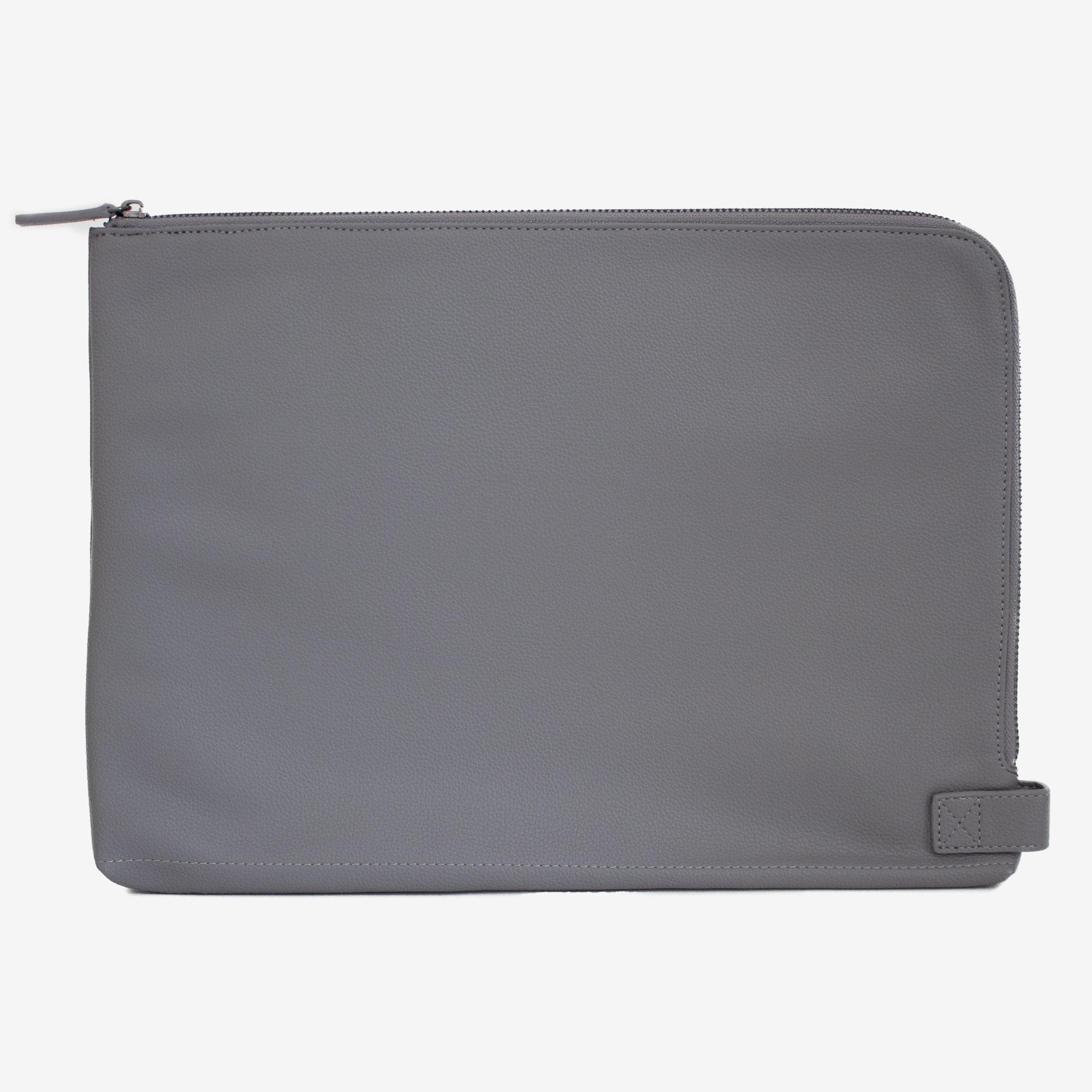 72012-tom-satchel-slate-1