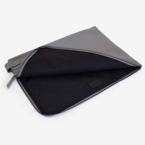 72012-tom-satchel-slate-2
