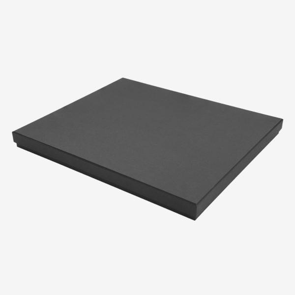 72745-box-A4-black-1
