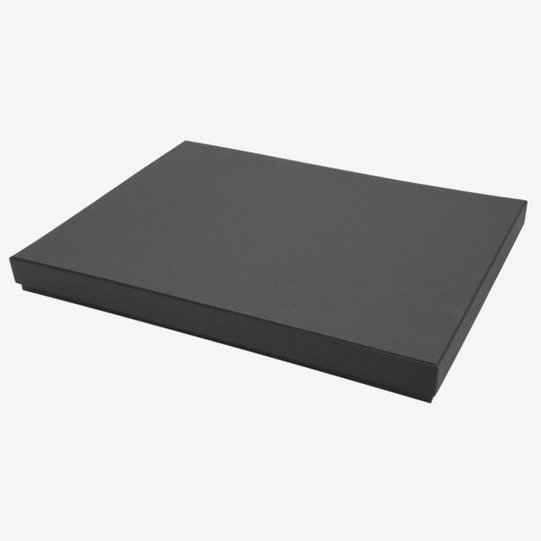 72746-box-album-large-black-1