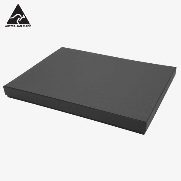 Large Album Box