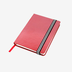 73457-a6-book-bob-journal-red-1