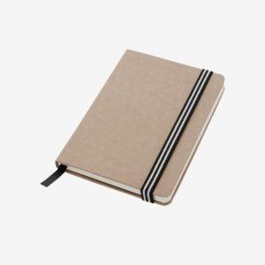 73459-a6-book-bob-journal-kraft-1