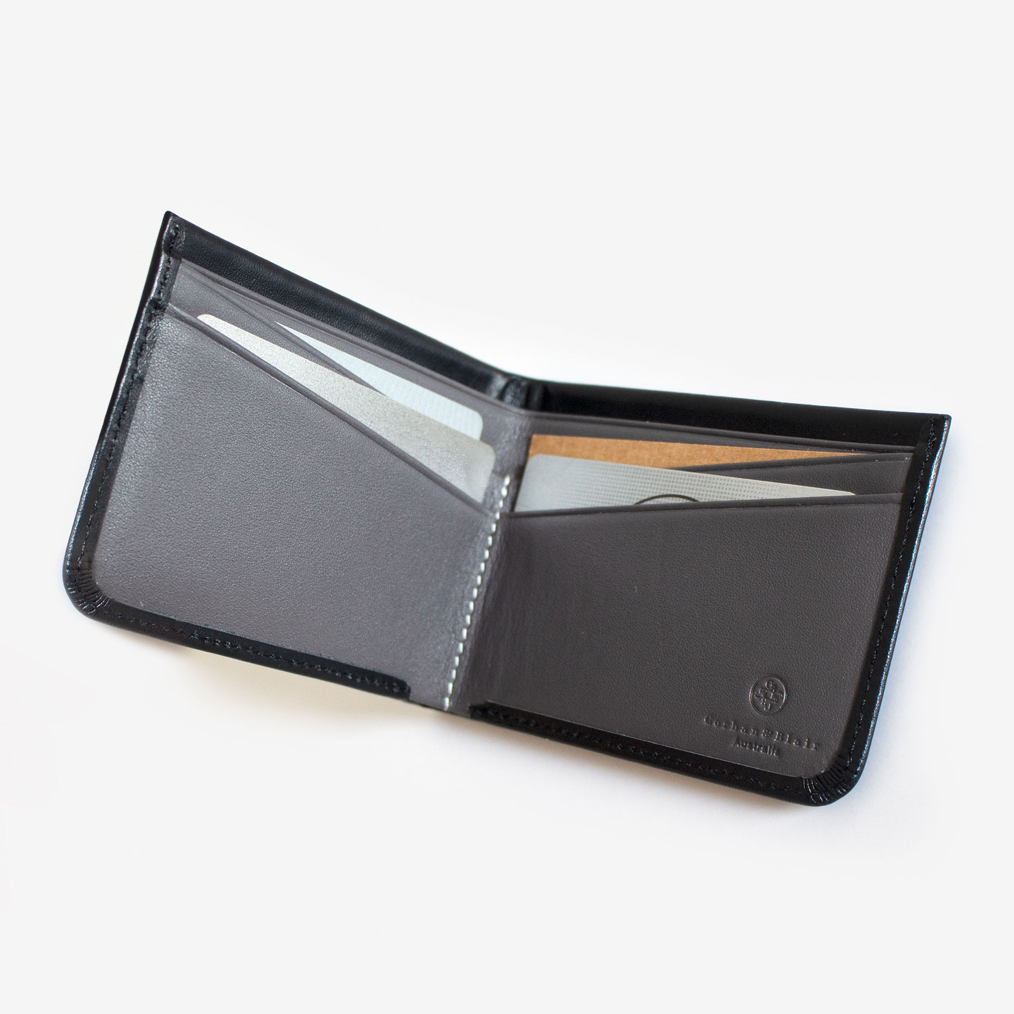 73600-wallet-elliot-black-2