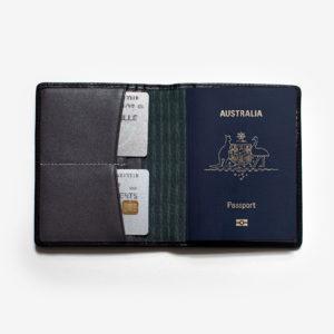 73601-passport-holder-elliot-black-1