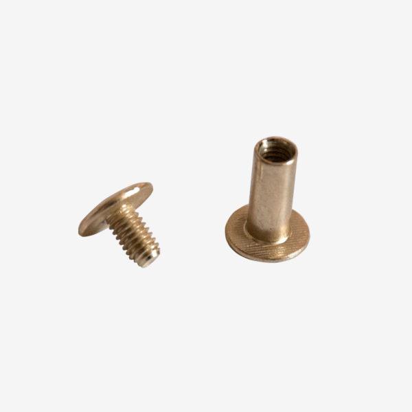 90001-interscrew-10mm-brass