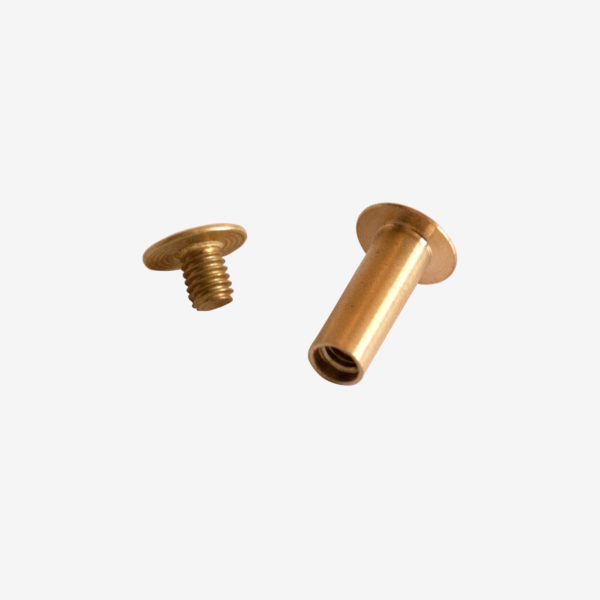 90005-interscrew-12mm-brass