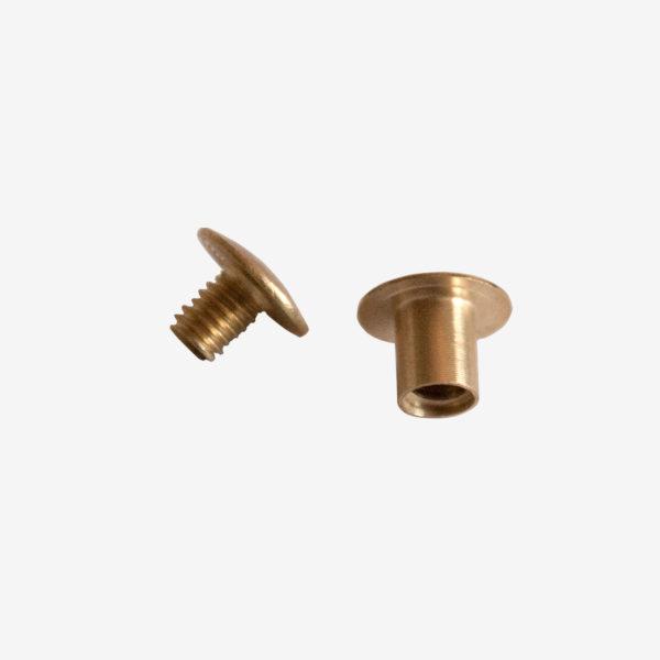 90008-interscrew-6mm-brass
