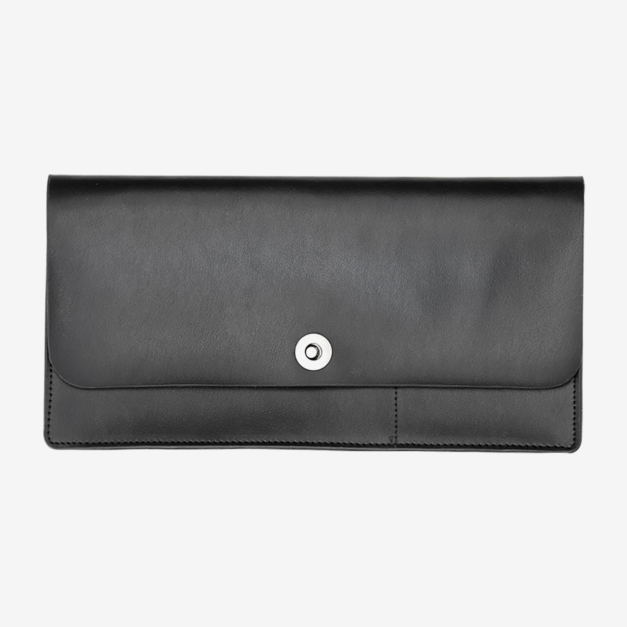 90101-leather-travel-wallets-black-2