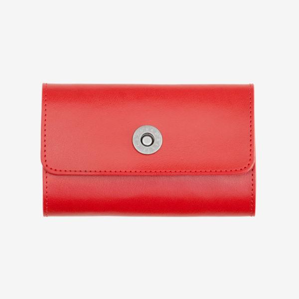 90120-loyalty-cardholder-red-1
