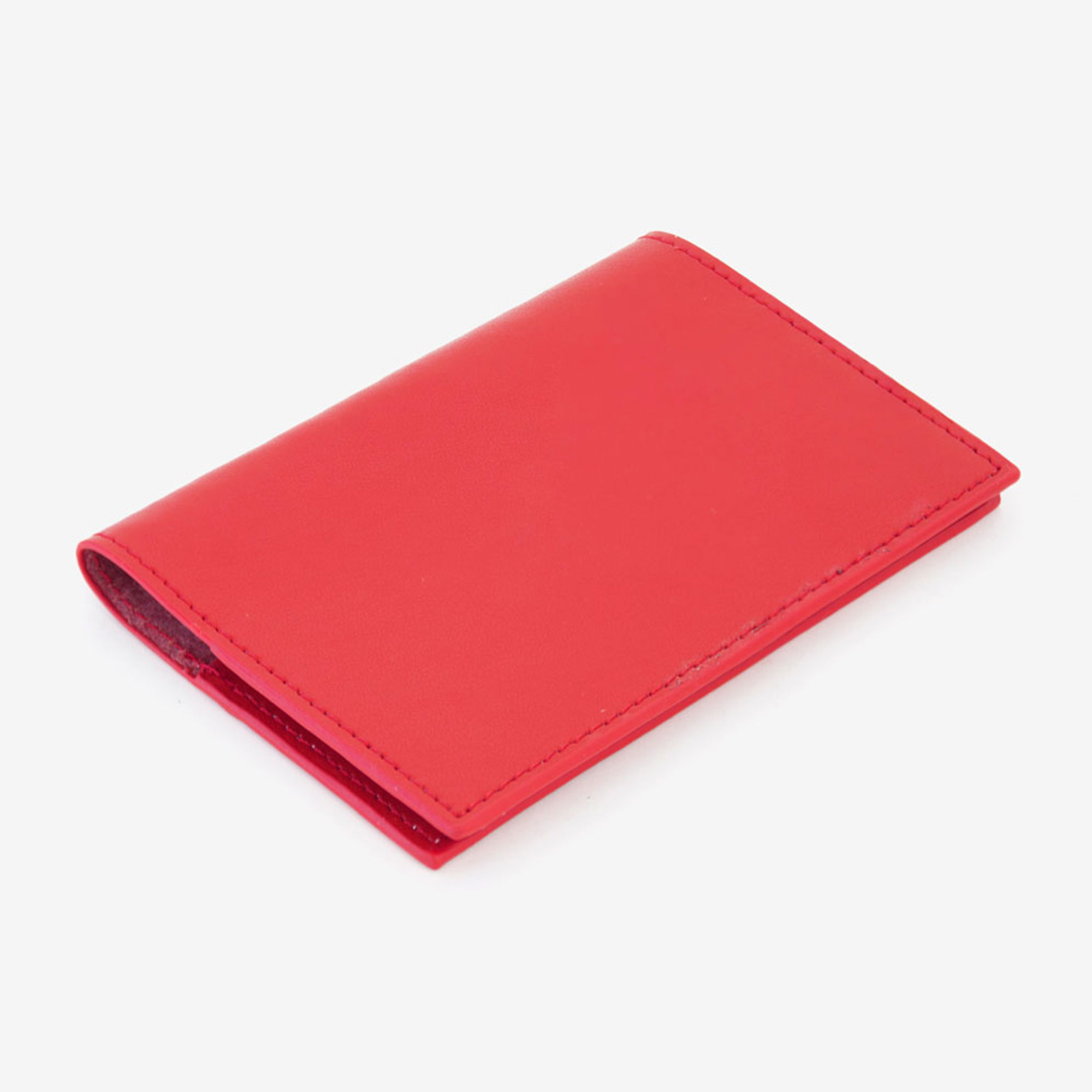 90160-cardholder-red-1