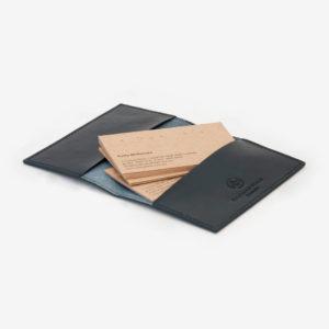 90161-cardholder-black-2