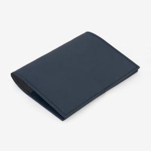 90165-cardholder-navy-1