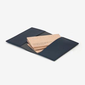 90165-cardholder-navy-2