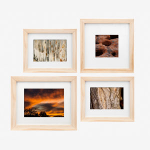 Kalhu Wall of Frames
